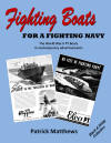 Fighting Boats BW Cover.jpg (257235 bytes)