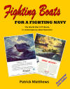 Fighting Boats Color Cover.jpg (301131 bytes)